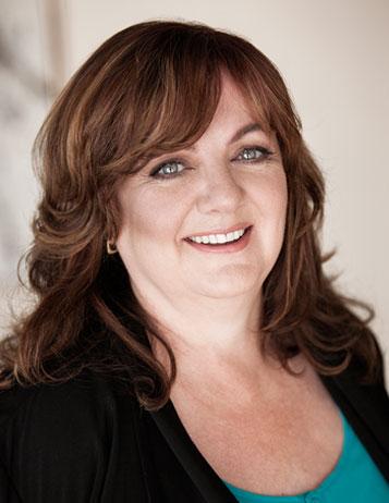 Janice Tomich