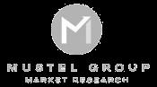 Mustel Group