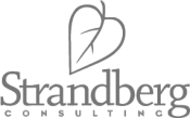 Strandberg Consulting