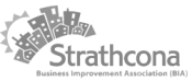 Strathcona Business Improvement Association