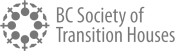 BC Society of Transition Houses